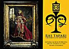 Ras Tafari - The Majesty & The Movement by…
