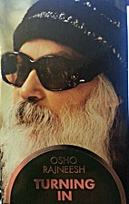 Turning In by Osho