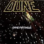 Dune by David Matthews