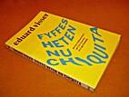 Fyffes heten nu Chiquita by Eduard Visser
