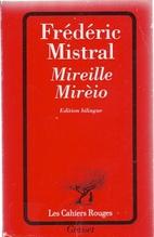 Mireia by Frédéric Mistral