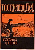 Morgenmuffel Issue 17 by Isy Morgenmuffel