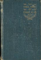 The Choice Works of Edgar Allan Poe : Poems,…