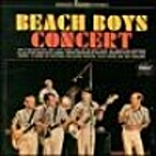 Beach Boys Concert: Live in London by The…