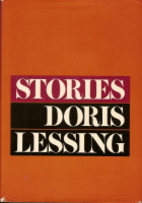 Stories by Doris Lessing