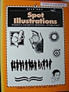 Spot Illustrations by North Light Clip Art…