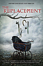The Replacement by Brenna Yovanoff