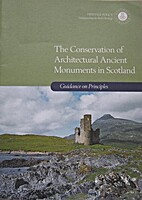 The conservation of architectural ancient…