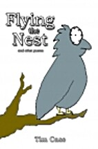 Flying the Nest by Tim Case