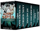 To Love A Shifter: A Paranormal Romance…