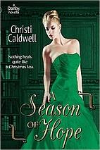 A Season of Hope (A Danby Novella Book 2) by…