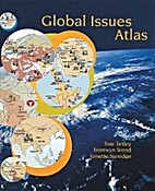 Global issues atlas by Sue Tetley