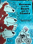 Herman and the Bears and the Giants by…
