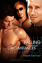 Falling in Controlled Circumstances by…