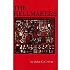 The HellMakers by John Grover