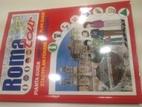 Guida «Roma tour». Ediz. multilingue by…