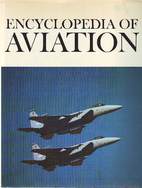 Encyclopedia of Aviation by Various