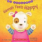Hannah Feels Happy (My Feelings) by Teddy…