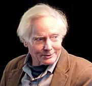 Author photo. Robert W. Woodruff Library, Emory University