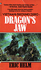 Dragon's Jaw by Helm