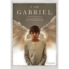 I Am Gabriel: All Things Made New [DVD] by…