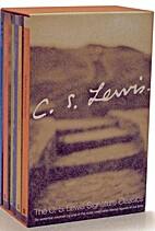 C. S. Lewis Signature Classics: Mere…