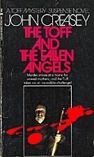 The Toff and the Fallen Angels by John…