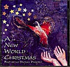 A New World Christmas by Steven Pasero