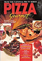 The Pizza Gourmet by Robert Arlett