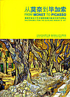 From Monet to Picasso: Masterworks from the…