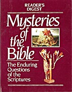 Reader's Digest Mysteries of the Bible by…