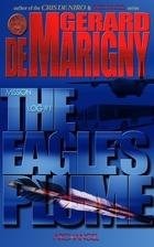 The Eagle's Plume (ARCHANGEL, Mission…