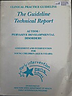 Clinical Practice Guideline: The Guideline…