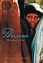 Parvana by Deborah Ellis