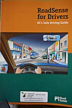 Roadsense for Drivers, BC's Safe Driving…
