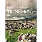 The North East: English Heritage (England's…