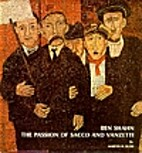 Ben Shahn and the Passion of Sacco and…