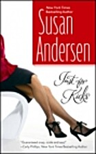 Just for Kicks by Susan Andersen