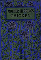 Mother Herring's Chicken by L.T. Meade