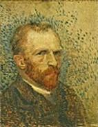 Lettres à son frère Théo by Vincent van…