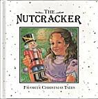 The Nutcracker by Carolyn Quattrocki