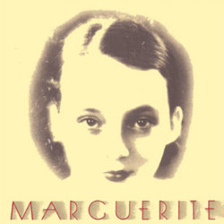 the lover marguerite duras characters Unachievable masculinity as driving force in marguerite duras's the lover 'desire' is a word that appears repeatedly in marguerite duras's 1984 novel the lover.