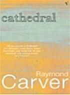 Voorzichtig : verhalen by Raymond Carver
