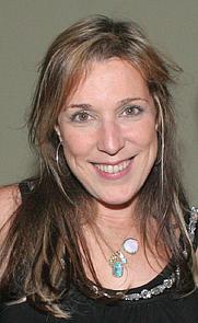 Author photo. Okvomit
