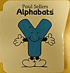 Alphabats: Big Y by Paul Sellers