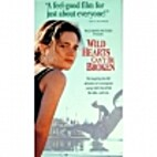 Wild Hearts Can't Be Broken [1991 film] by…
