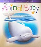 Wild Animal Baby, Series 3, Issue 6, June…
