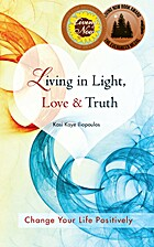 Living in Light, Love & Truth: You Can…