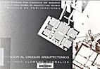 Iniciación al croquis arquitectónico by…