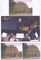 Konz. f. Klav. u. Orch. Nr. 4 op. 58 //…